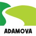 adamova_logo